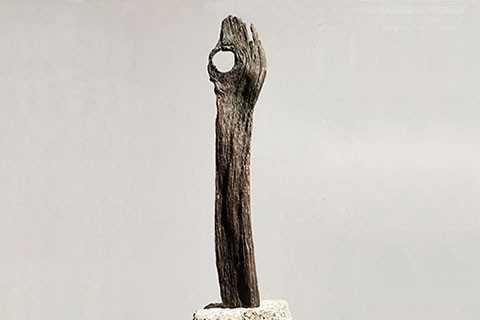 Artefakte : Bronze